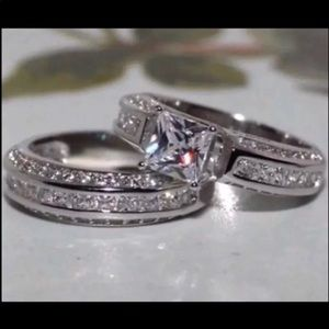 Kat Von D Wedding Ring - Wedding Rings